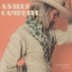 CAMPBELL, ASHLEY-SOMETHING LOVELY -BONUS TR-