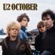 U2-OCTOBER -HQ-