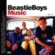 BEASTIE BOYS-BEASTIE BOYS MUSIC