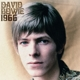 BOWIE, DAVID-1966 -LTD-