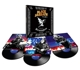 BLACK SABBATH-END (LIVE F/T GENTING ARENA) /180 GR. -LTD-