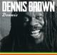 BROWN, DENNIS-DENNIS -2TR-