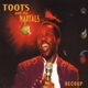 TOOTS & MAYTALS-RECOUP