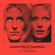 O.S.T.-DAUGHTERS OF DARKNESS/180GR/FRANCOIS D...