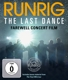 RUNRIG-LAST DANCE - FAREWELL CONCERT