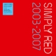 SIMPLY RED-2003-2007 VINYL BOX SET