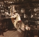 LED ZEPPELIN-IN THROUGH THE OUT DOOR -DELUXE-