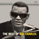 CHARLES, RAY-BEST OF -COLOURED-