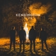 KENSINGTON-TIME -DIGI/LTD-