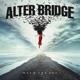 ALTER BRIDGE-WALK THE SKY