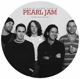 PEARL JAM-JAMMIN DOWN SOUTH-PD/LTD-