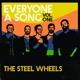 STEEL WHEELS-EVERYONE A SONG VOL.1