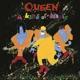 QUEEN-A KIND OF MAGIC -HQ/LTD-