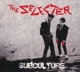 SELECTER-SUBCULTURE