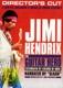 HENDRIX, JIMI-GUITAR HERO-DIRECTOR'S CUT