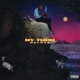 LIL BABY-MY TURN -DELUXE-