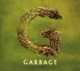 GARBAGE-STRANGE LITTLE BIRDS