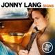 LANG, JONNY-SIGNS -HQ/DOWNLOAD-
