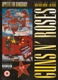 GUNS N' ROSES-APPETITE FOR.. -CD+DVD-