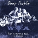 DEEP PURPLE-FROM THE SETTING SUN...