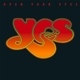 YES-OPEN YOUR EYES -DIGI-