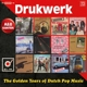 DRUKWERK-GOLDEN YEARS OF DUTCH POP MUSIC