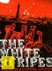 WHITE STRIPES-UNDER BLACKPOOL LIGHTS