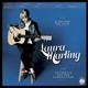 MARLING, LAURA-BLUES RUN THE GAME
