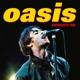 OASIS-KNEBWORTH 1996 -LIVE-