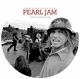 PEARL JAM-SELF POLLUTION RADIO 1995 / LIM.2,000 -PD-