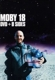 MOBY-18