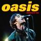 OASIS-KNEBWORTH 1996-DIGI/LIVE-