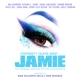 O.S.T.-EVERYBODY'S TALKING ABOUT JAMIE