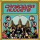 VARIOUS-CAMBODIAN NUGGETS -LTD-