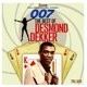 DEKKER, DESMOND-007 THE BEST OF DESMOND DEKKER