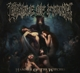 CRADLE OF FILTH-HAMMER OF THE WITCHES -DIGI-