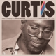 MAYFIELD, CURTIS-KEEP ON KEEPING ON: STUDIO ALBUMS 1970-1974