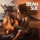 SUE, SELAH-BEDROOM -EP-