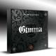 JOSYLVIO-GIMMA-BONUS TR/INDIE/LTD-