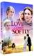 MOVIE-LOVE COMES SOFTLY BOX