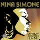 SIMONE, NINA-MY BABY JUST CARES FOR ME