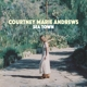 ANDREWS, COURTNEY MARIE-SEA TOWN -LTD-