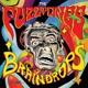 FUZZTONES-BRAINDROPS -BONUS TR-