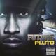 FUTURE-PLUTO -HQ/LTD-