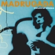 MADRUGADA-INDUSTRIAL SILENCE