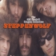 STEPPENWOLF-ABC/DUNHILL SINGLES COLLECTION//3...