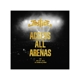 JUSTICE-ACCESS ALL ARENAS -LP+CD-