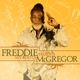 MCGREGOR, FREDDIE-TRUE TO MY ROOTS