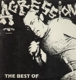 AGRESSION-BEST OF