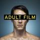 KASHER, TIM-ADULT FILM